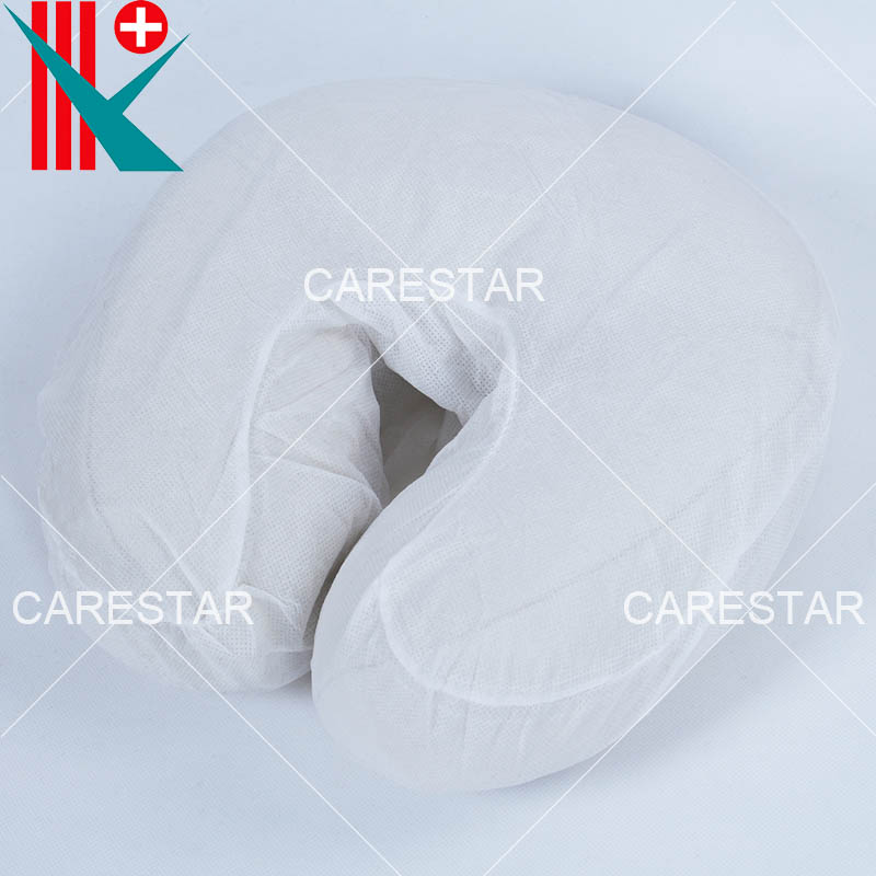 Disposable PP Face Rest Cover